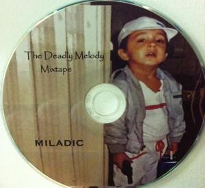 miladic5